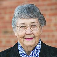 Barbara Proffitt