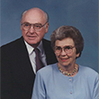 Bill and Betty Swope-sq455