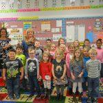 Hardin County Educational Fund