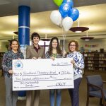 Hardin County Educational Fund