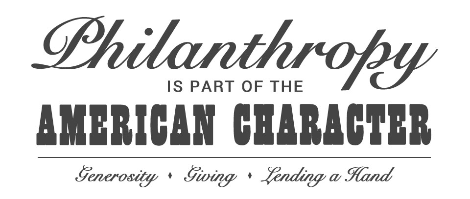 banner-american-character