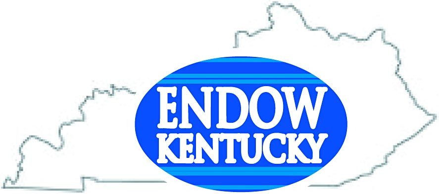 Endow Kentucky