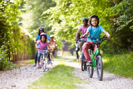 kids-bicycles-450×301