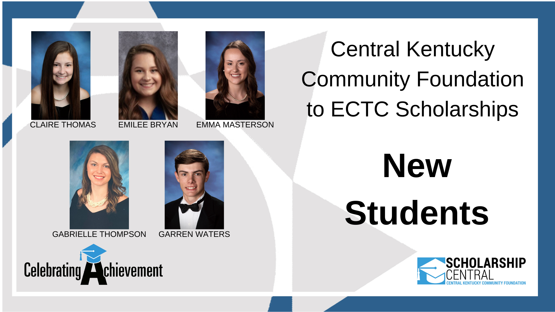 ECTC New Scholarship2
