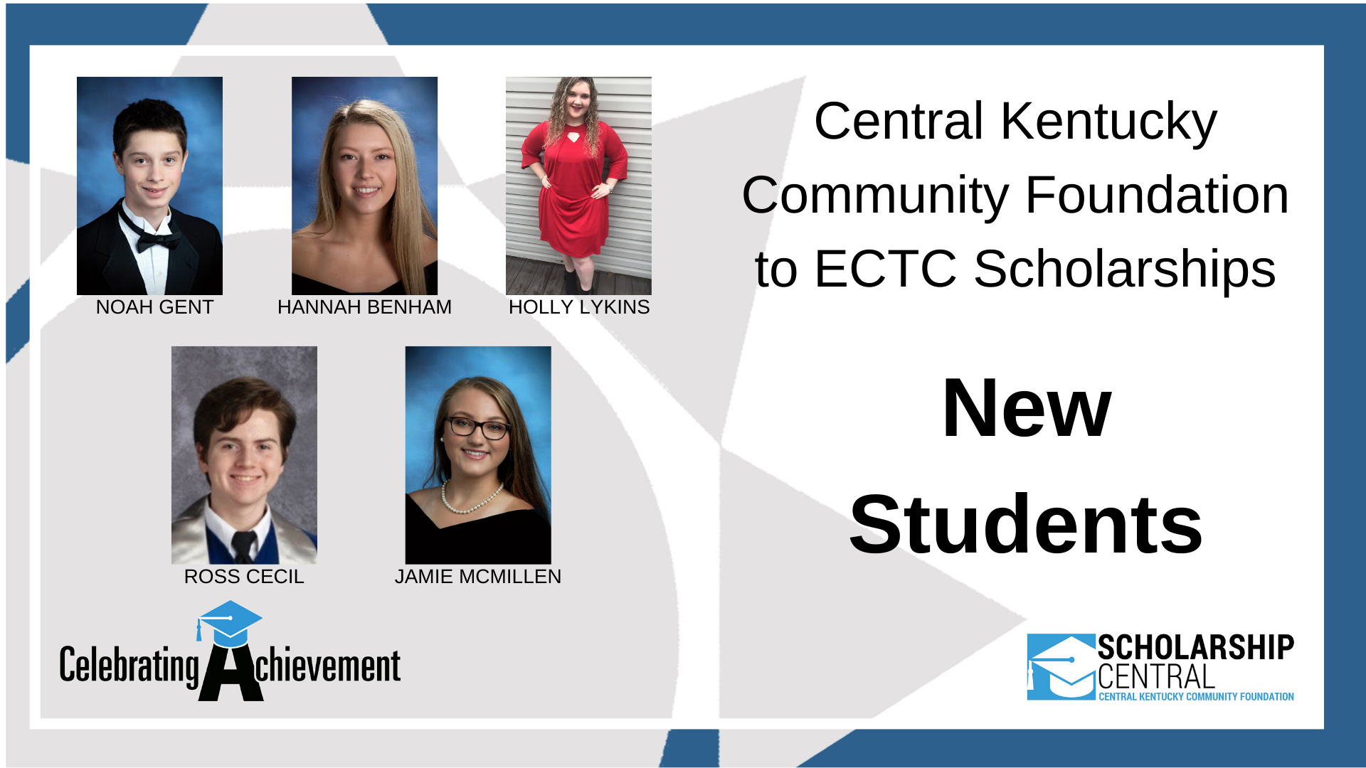ECTC New Scholarship3