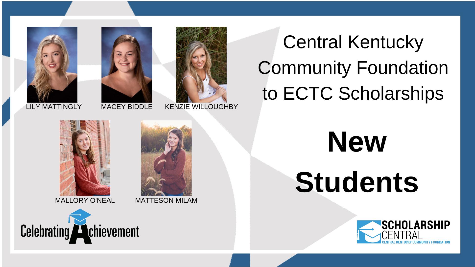 ECTC New Scholarship4