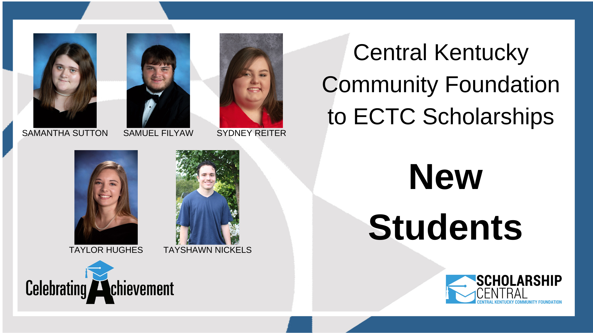 ECTC New Scholarship5