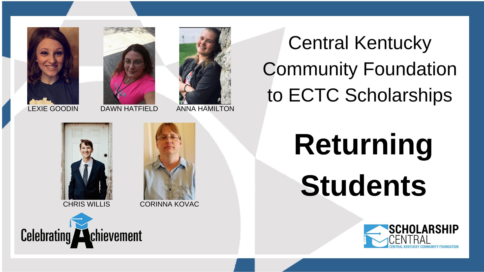 ECTC Returning Scholarship1