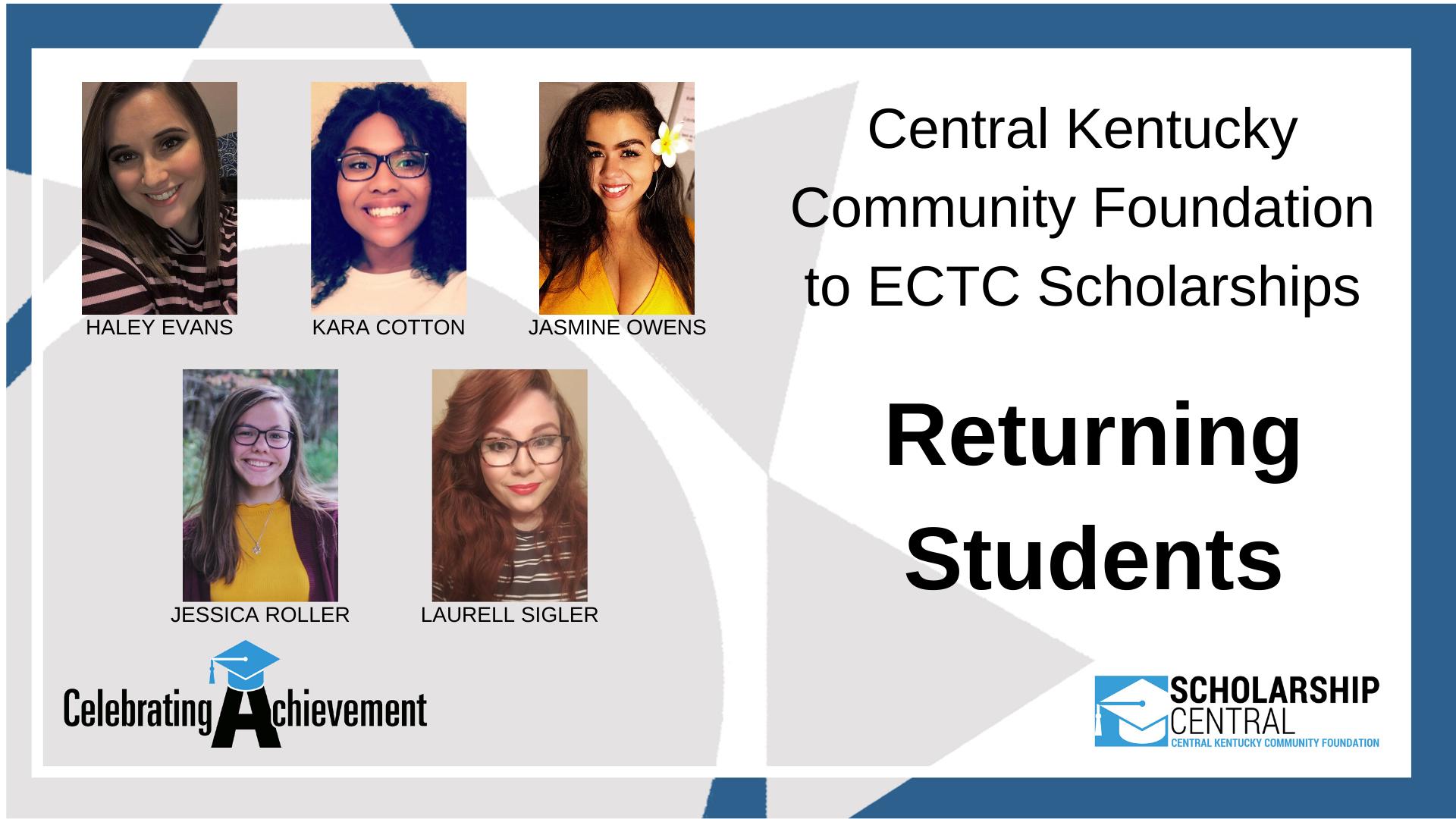 ECTC Returning Scholarship3