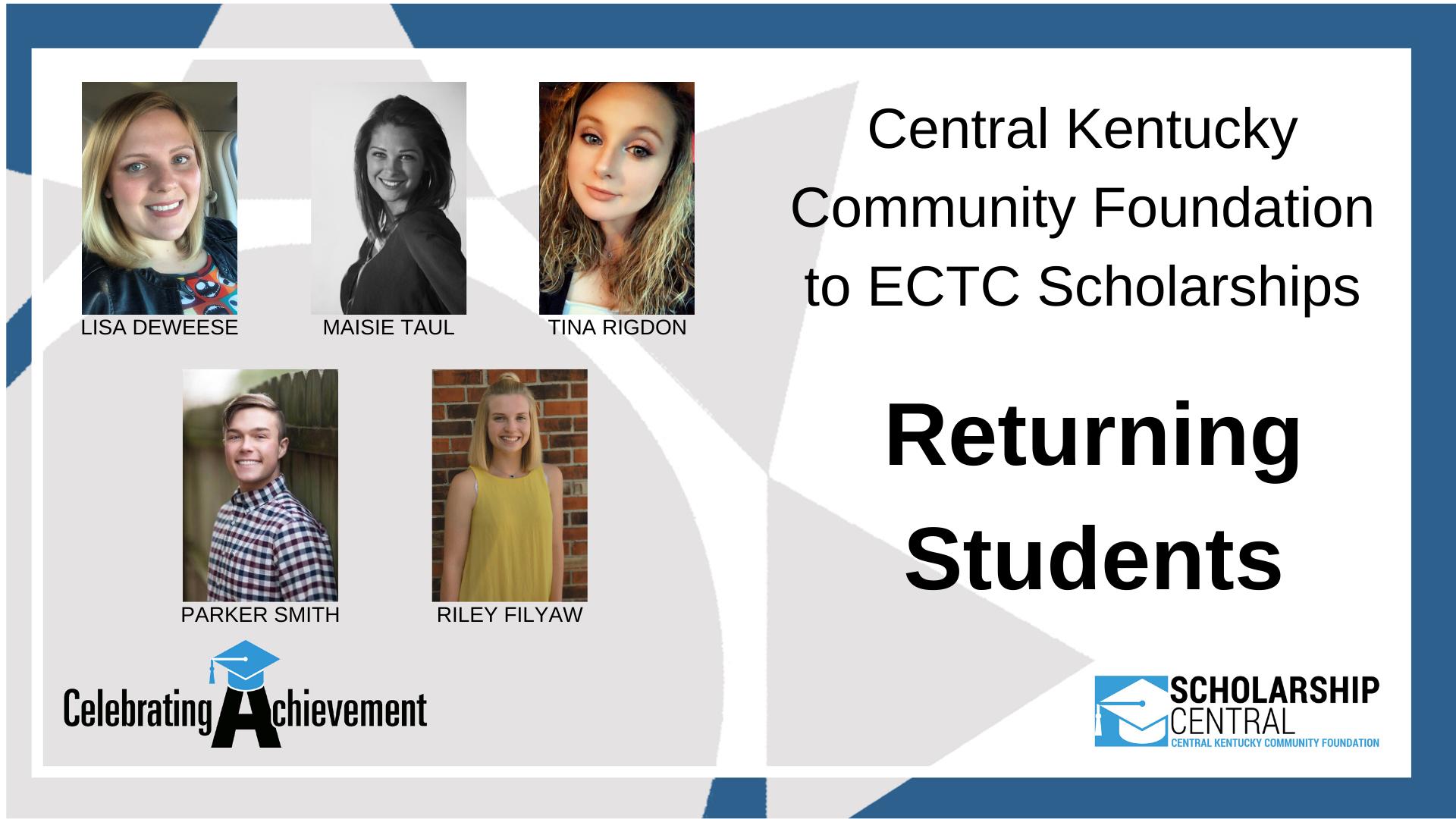 ECTC Returning Scholarship4