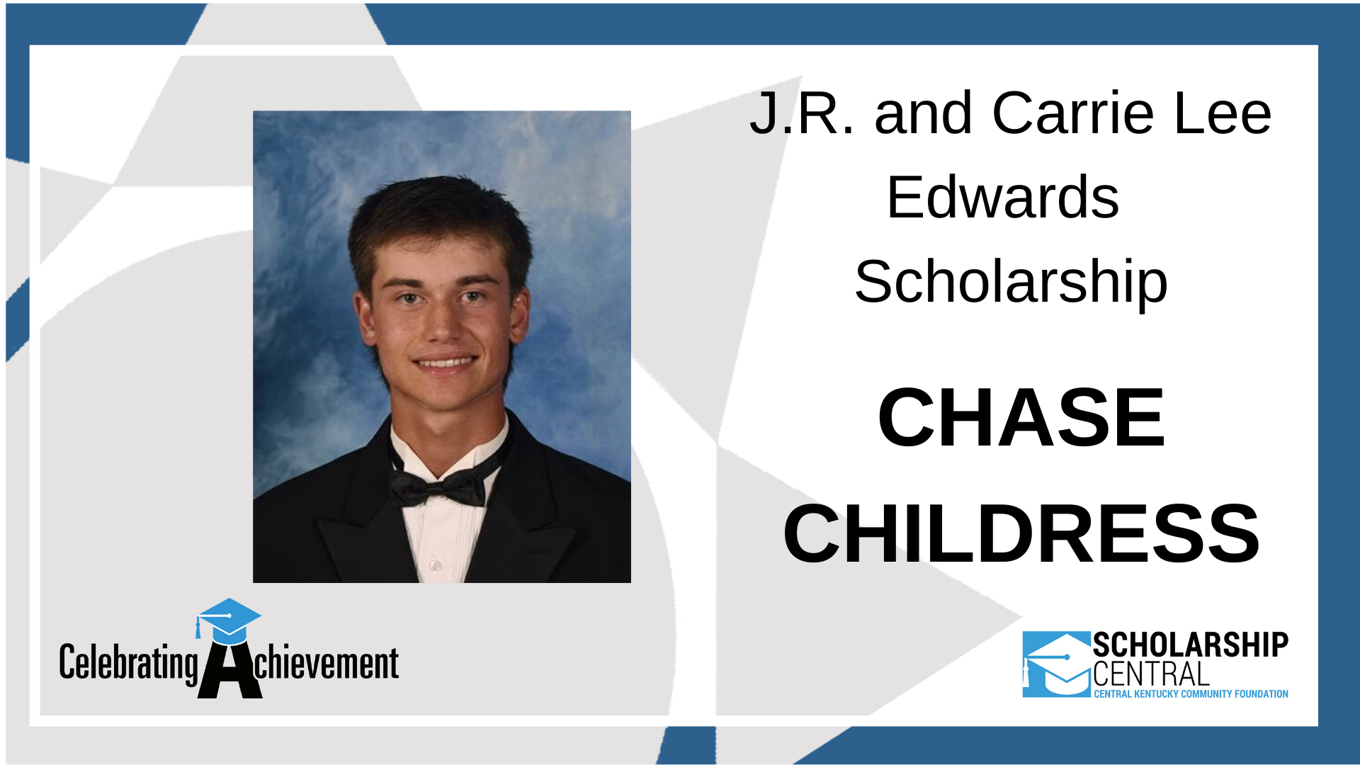 JR and Carrie Lee Edwards Scholarship1