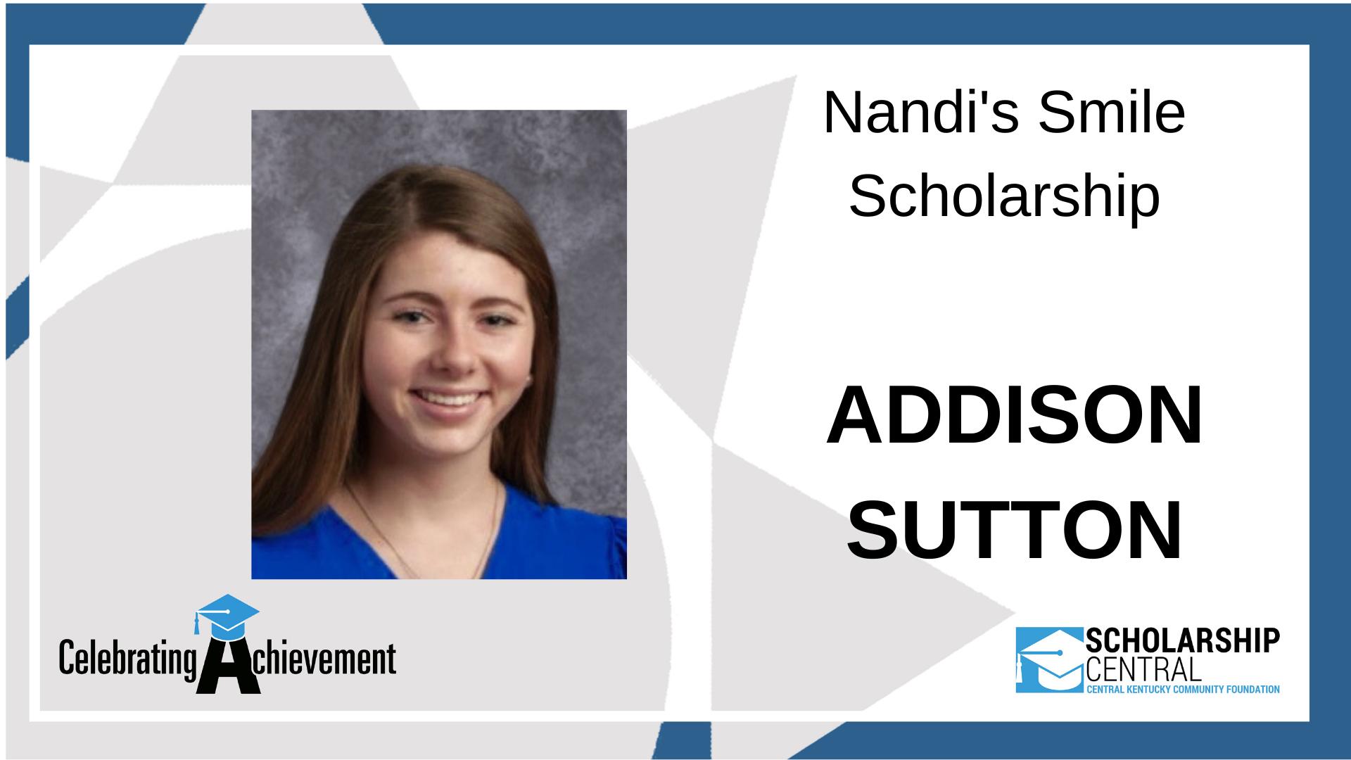Nandis Smile Scholarship1